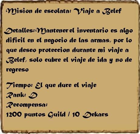 mision 10.jpg