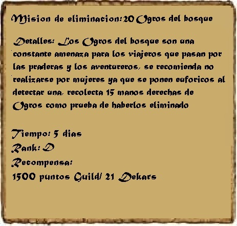 mision 11