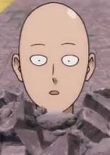 onehead